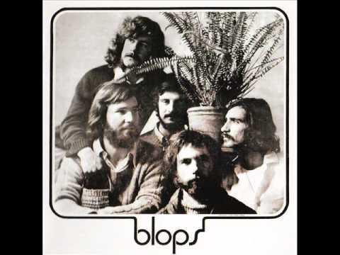 Blops-Barroquita (1970)