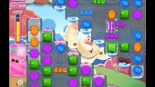 Candy Crush Saga 1690 NO BOOSTER