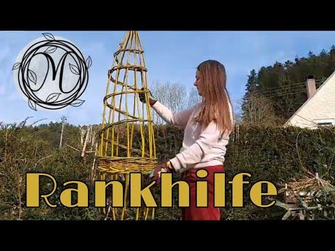 Willow obelisk Tutorial,
