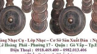 Bán Cồng Chiên Giá Rẻ tại 76 lê hoàng phái- p.17- q.gò vấp- tp hcm.0918469400 - 0982013406