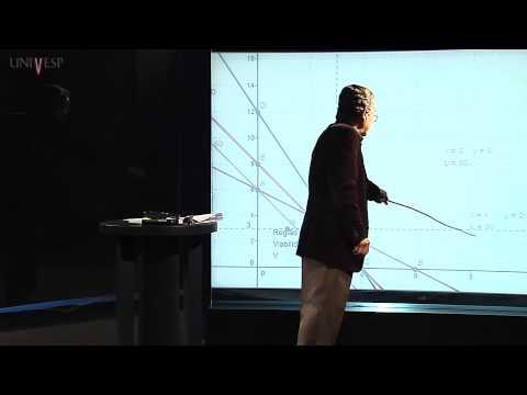 Matemática - Aula 18 - Otimização, Programação Linear - parte 2