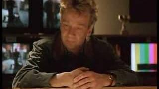 Drömkåken - Johan Rabaeus talar skånska