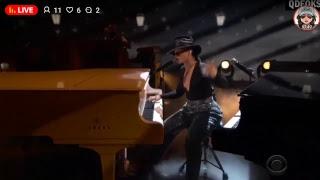 Grammy Awards 2019 LIVE STREAM