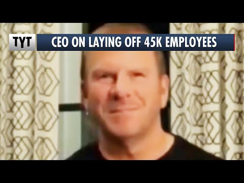 ceo-proud-after-furloughing-workers