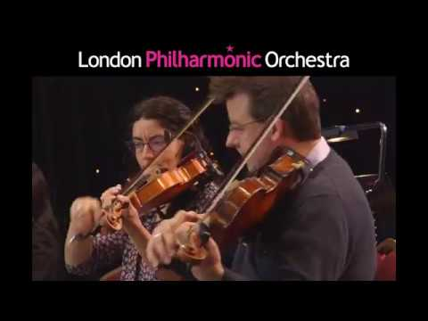 london-philharmonic-orchestra-–-2018/19-season-recap