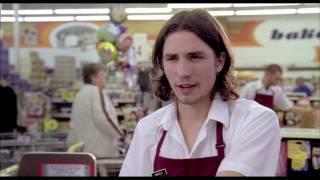 Trailer: TiMER, Feature Narrative — 2009
