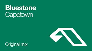 Play Capetown (Original Mix)