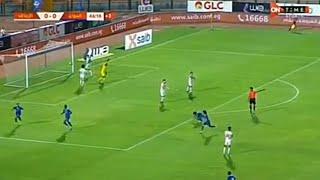 هدف اسوان اليوم أمام الزمالك   أهداف مباراة الزمالك و اسوان