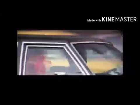 View Scarface Car Meme