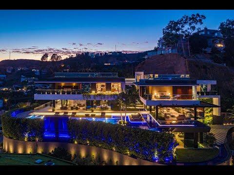 8408 Hillside Avenue | Hollywood Hills