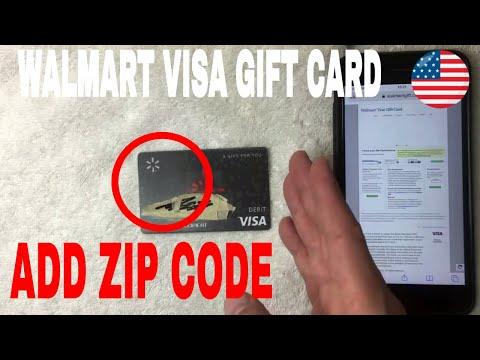 ✅-how-to-register-zip-code-on-walmart-visa-gift-card-🔴