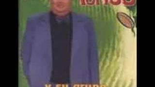 Tongo - Sufre peruano sufre