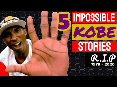 5-kobe-bryant-stories-that-prove-his-greatness