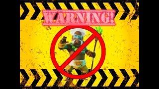 WARNING: Do NOT Upgrade Dr. Kavan!