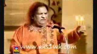 Aziz Mian Zindagi Kya Hai Mp3 Downloads.flv