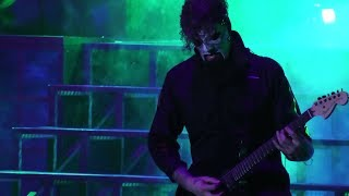 Slipknot LIVE Vermilion - Hanover, Germany 2019 [2-Cam-Mix]
