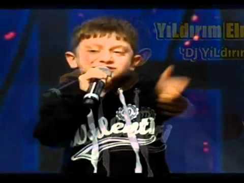Dj Pirana - Qarizma Rap - Dj Yıldırım - Yine Sensiz KaLdım Ben