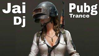 Jai Pubg Trance (Hard Bass Mix) Dj Mithun Remix | Pubg Wala Hai Kya