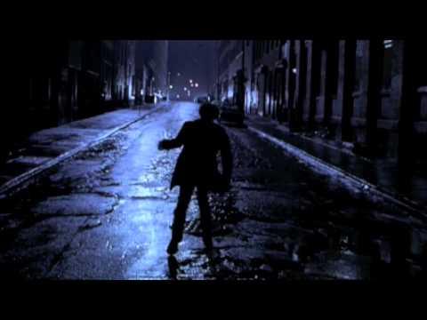 Lifehouse--Storm(Dinka Remix)