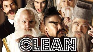 Download [CLEAN] Eastern Philosophers vs Western Philosophers. ERB Season 4. MP3 song and Music Video