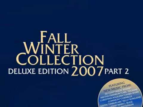 Fall Winter Collection Deluxe Edition Part 2