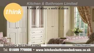 The Best Bedroom Showroom Darlington North East | North East Bedroom Showroom Darlington