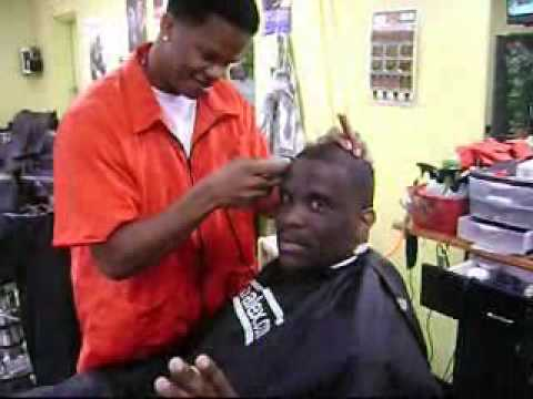 Barbershop Around Me : BARBERSHOP NEAR ME IN DESTIN FLORIDA 678.367.9582 - YouTube