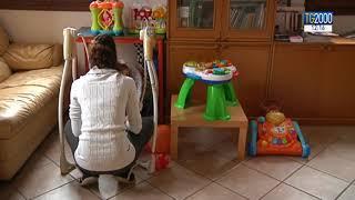 Coronavirus, congedi per far restare a casa un genitore. Cosa sono e come ottenerli
