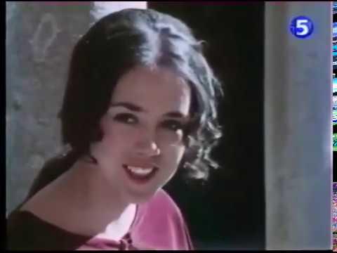 Isabelle Adjani - Le Secret Des Flamands, 1974 - Je N'attendais Que Vous