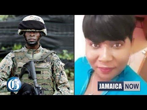 JAMAICA NOW: Death At A Funeral...Murder Suicide...CMU Report...DPP Social Media