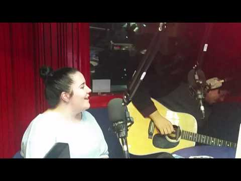 Laura Warwick Radio Plus