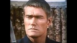 Geächtet (1964 - 1966, TV-Serie) - Trailer