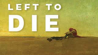 Did Pirates Maroon People on Desert Islands?