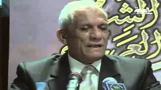 رحيل شاعر العراق الكبير عبدالرزاق عبدالواحد