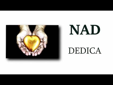 NAD- Dedica (prod. Feelø )