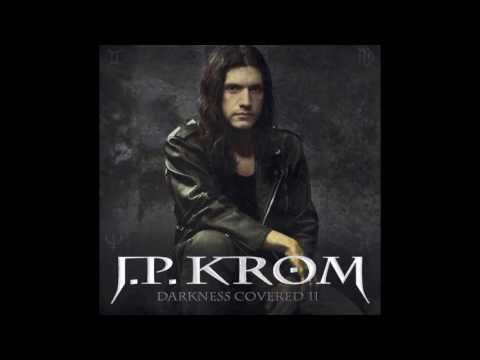 J.P.KROM - Darkness Covered II