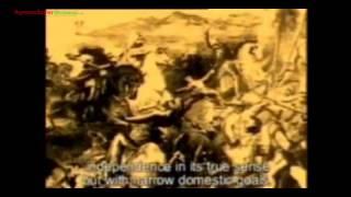 மருதுபாண்டியர் வாழ்கை வரலாறு பாகம் 1  Maruthu Pandiyar Life History Tamil Documentary Part 1