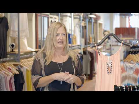 See how retailers are streamlining their operations with Vend POS and PayPal payments.