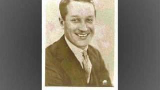 """""""Valentine"""" (Maurice Chevalier, 1925)"""