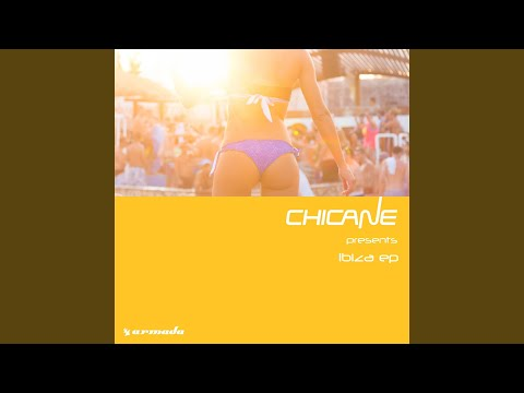 Ibiza Strings (Original Mix)