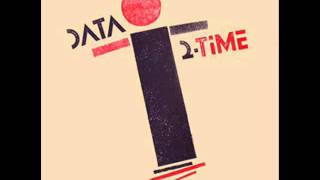 Watch Data Cool Passion video