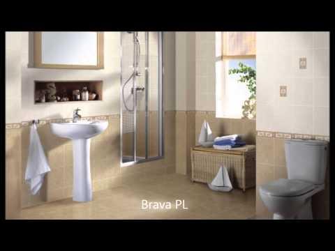 Ванная комната 2 кв м 30 фото идей модного дизайна