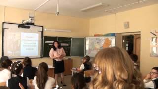 Урок истории, Новик-Качан_Е.А., 2015