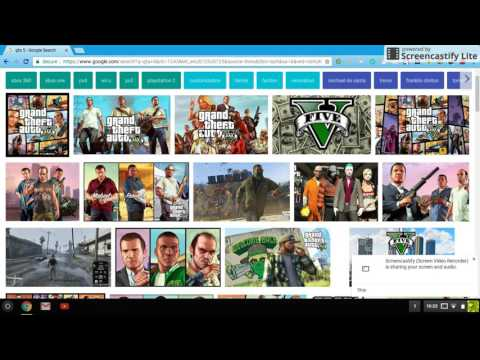How to change your wallpaper in any chromebook