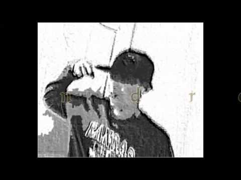 Xani G - E boj per Veti - freestyle rap underground