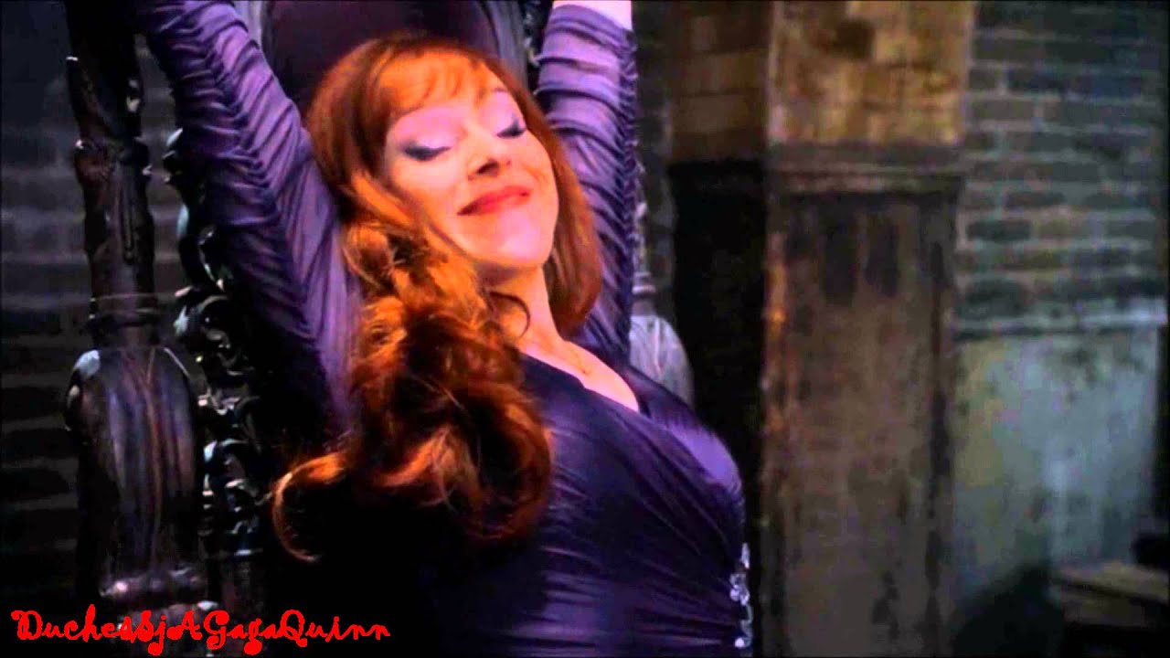 ruth connell images