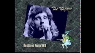 Uriah Heep & David Byron - Wizard Demons And Wizards - 1972 Uriah H...