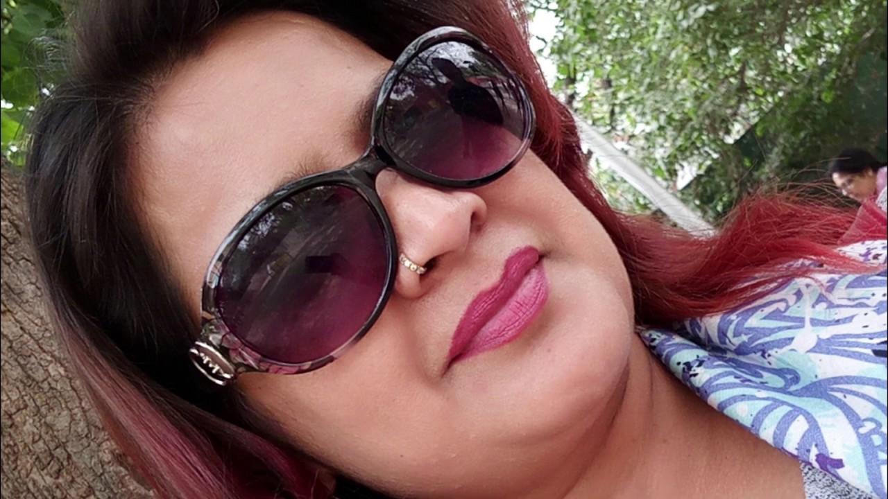 Beauty expo 2019 | delhi beauty expo | gayatri beauty parlor