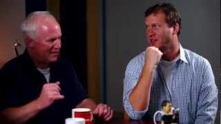 Talkin' RiffTrax: BIRDEMIC with Mike, Kevin and Bill