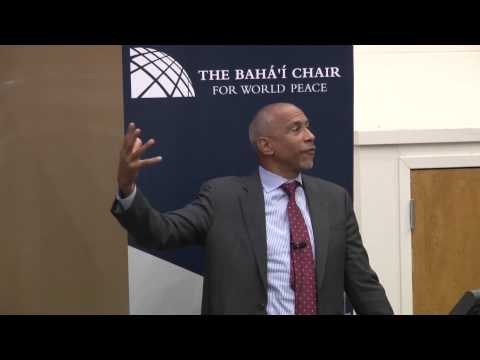 Racial Inequality And American Education: Policies, Practices And Politics: Pedro A. Noguera